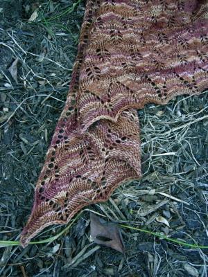 Shetland_shawl_4