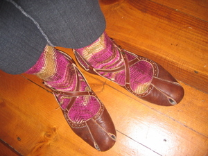 Vera_jays_shoes